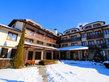 Хотелски комплекс Евелина Палас